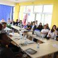 МИКЦ Габрово ще отбележи международния ден на младежта 2017 година