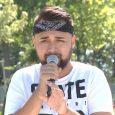 Иван Димитров от Севлиево продължава в X Factor © X Factor, Нова телевизия
