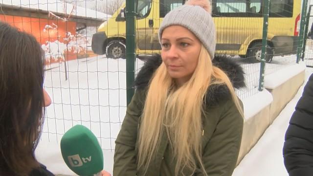 Йорданка Милчева, социалната работничка, заснела клиповете с насилие над деца с увреждания в Габрово