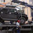 Скоро и в Габрово ще се въведат платени зони за паркиране © БНР