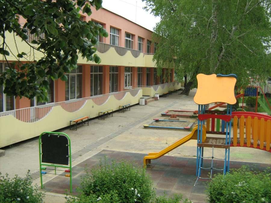 """Детска градина """"Дъга"""" Габрово © Община Габрово"""