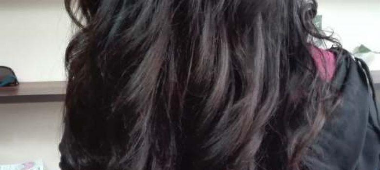 """Регионалният съвет на КНСБ – Габрово с благотворителна кампания """"Стани по-красив с нас"""" в Габрово © КНСБ Габрово"""