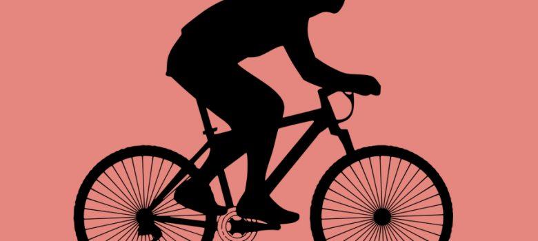 Състезание по колоездене. Снимката е илюстративна. Pixabay