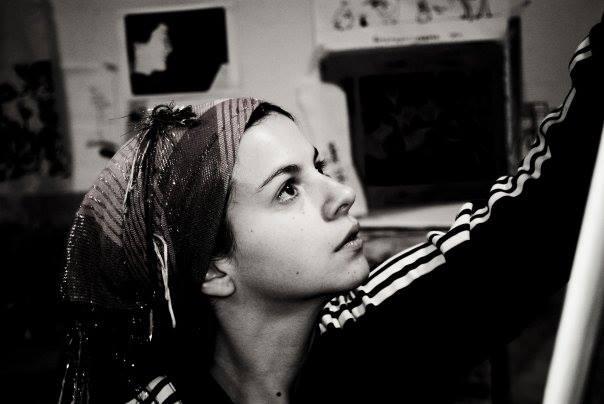 Невена Екимова