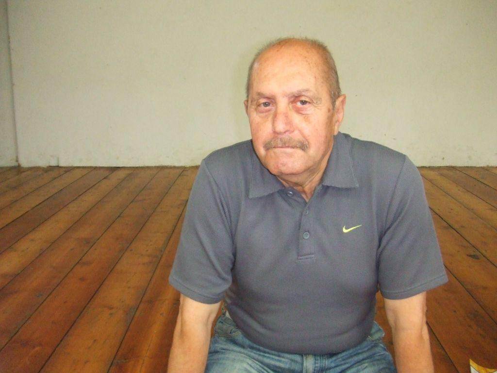 Петър Тоцев