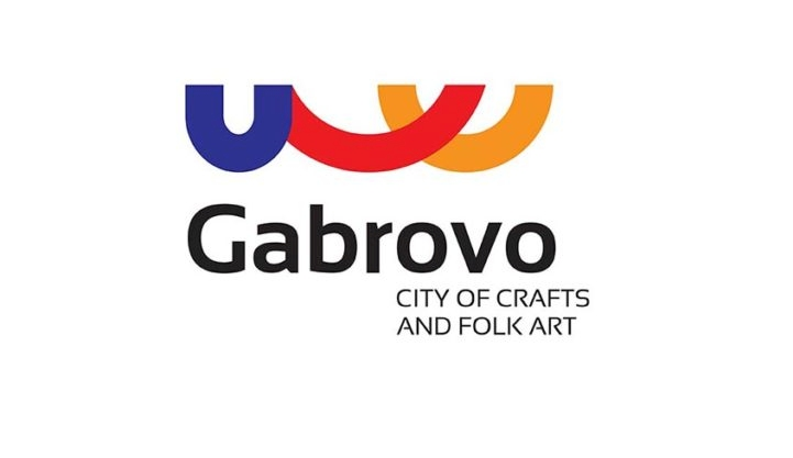 Поощрителна награда за Гжегож Арашевски в конкурс за лого на Габрово като град на занаятите и народните изкуства